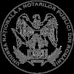 logo-notar-public-in-cadrul-uniunii-nationale-a-notarilor-publici-4